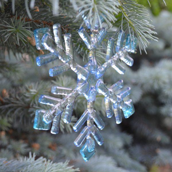 Ornamente Crăciun
