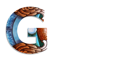 Gooti Glass